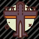 plane8, army, heavy, machinery