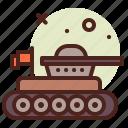 tank1, army, heavy, machinery