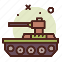 tank3, army, heavy, machinery