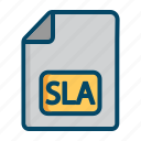 agreement, contract, helpdesk, level, service, sla, support