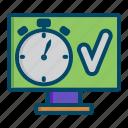agreement, control, helpdesk, level, service, sla, support