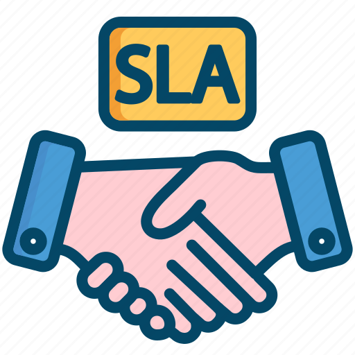 Helpdesk Support With Sla By Presattion