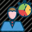 agreement, helpdesk, level, service, sla, support, time