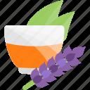 flowers, fruits, herbal, pumple, tea