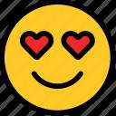 love, heart, couple, valentine, favorite, romance, wedding
