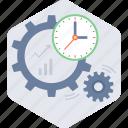 planning, time, timer, watch, process, plan, schedule