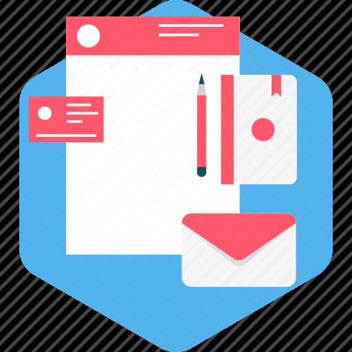 branding, design, digitalmarketing, layout, marketing, page, promotion icon
