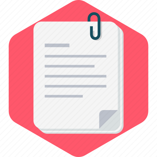 contract, document, documents, files, page, paper, sheet icon
