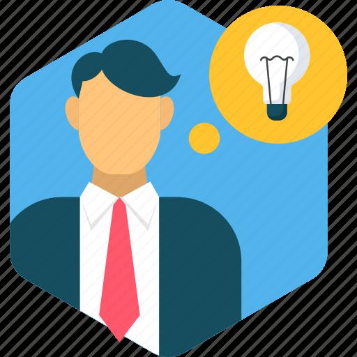 bulb, creative, creativity, electricity, idea, lightbulb, power icon