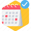 date, appointment, calendar, event, month, schedule, time