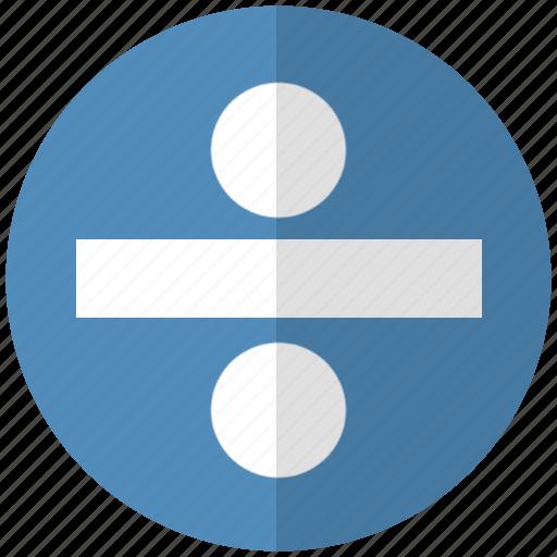 blue, div, mod icon