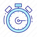 clock, hydropower, message, news, power, remind, time