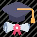 college, education, graduate, graduation, school, success, university
