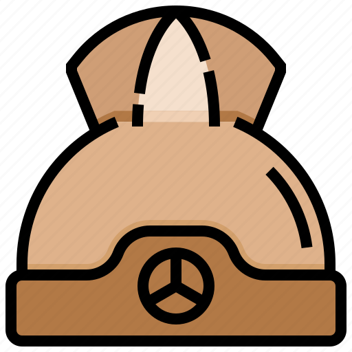 cap, hat, hiphop, winter icon