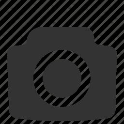 camera, digital, digital camera, photo, photography, photos, picture icon