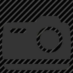 camera, film camera, photography, picture, retro icon