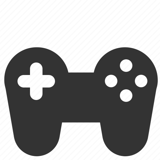 controller, gamepad, gaming, joypad, video games icon