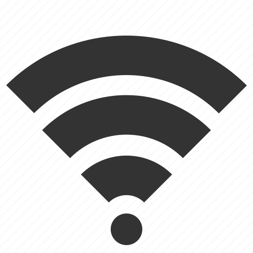 antenna, signal, signals, wifi, wireless icon