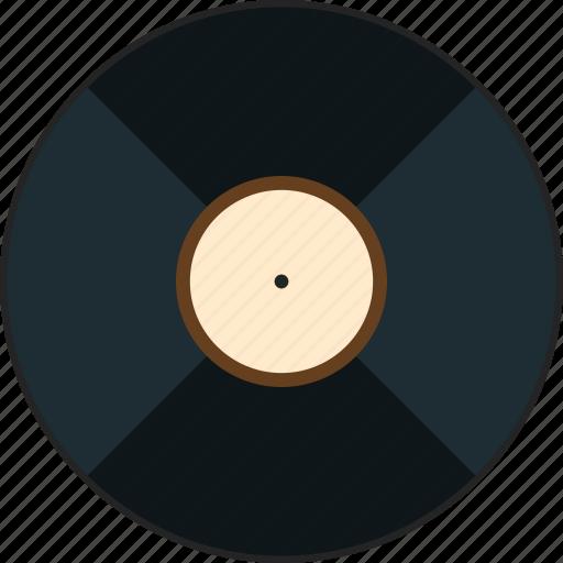 audio, bakelite, fashion, music, old, retro, volume icon