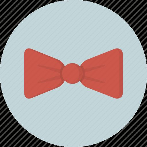 accessories, bow, fashion, man, men, style icon