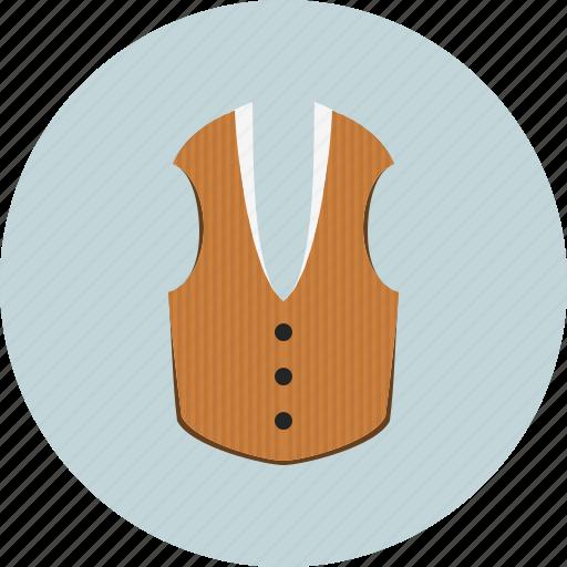 chest, clothing, fashion, man, men, retro, style icon