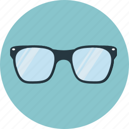 accessories, fashion, glasses, man, men, sunglasses icon