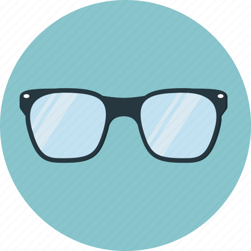 Accessories, fashion, glasses, man, men, sunglasses icon - Download on Iconfinder