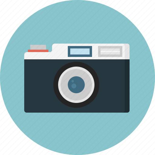 camera, fashion, film, old, photography, picture, retro icon