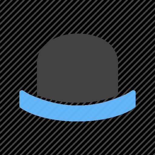 cap, clothing, fashion, hat, head, style, textile icon