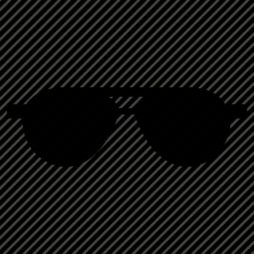 accessory, eye, eyewear, fashion, glasses, hipster, holiday, optics, relax, style icon