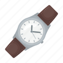 accessory, chronometer, hipster, mechanical, time, watches icon
