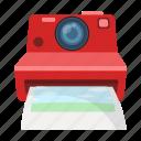 accessory, camera, hipster, retro icon