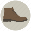 boot, clothing, fashion, footwear, hipster, shoe, style icon