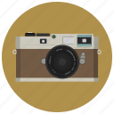 camera, instagram, photo, photo camera, photocamera, photograph, photography icon