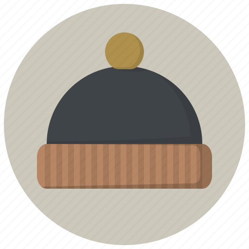 clothes, fashion, hat, hipster, outfit, style, winter icon