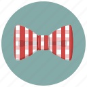 bow tie, bowtie, clothing, fashion, hipster, style, tie icon