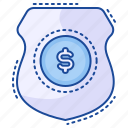 money, shield, protect, safe, transaction, payment