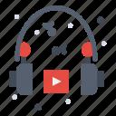 headphone, hobbies, hobby, music