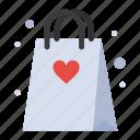 bag, hobbies, hobby, shopping