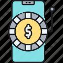 casino, casino app, gambling, gambling app, online, online casino, online gambling