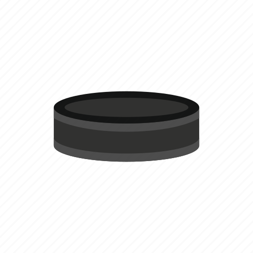 activity, blog, canadian, cold, competition, hockey, puck icon