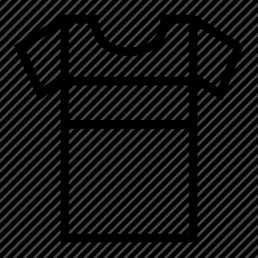 clothes, shirt, t-shirt icon