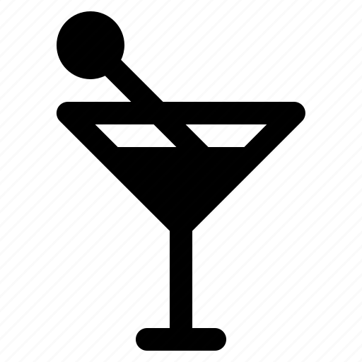 cocktail, destination, holiday, mocktail, travel, traveling, vacation icon