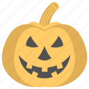 all souls day, faithful departed, freakish pirates, halloween pumpkin, spirits and ghosts icon