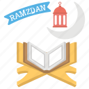 fasting, iftar, patience, ramadan, roza, sehri icon