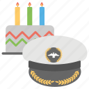 continental marines, marine corps birthday, official day, united states, war of revolution icon