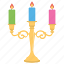 celebration, chanukah, hanukkah, judaism, religious icon