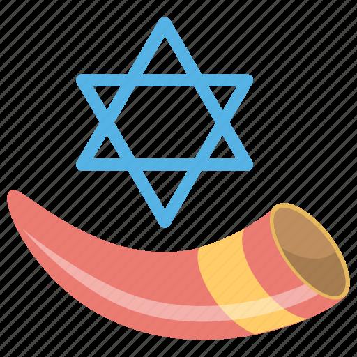 day of atonement, holiest day, jewish calendar, judaism, yom kippur icon