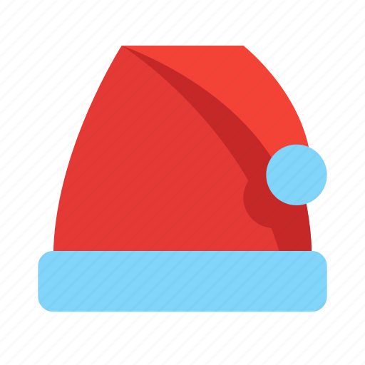 christmas, decoration, hat, holiday, holidays, santa, xmas icon