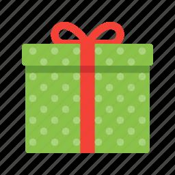 celebration, christmas, decoration, gift, holiday, present, xmas icon